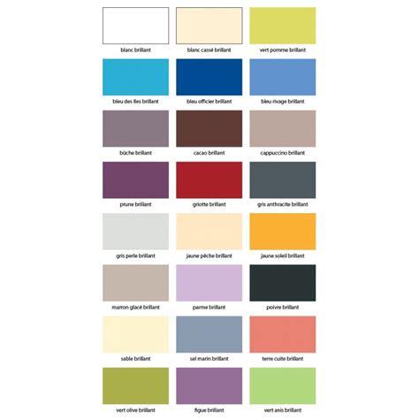 peinture carrelage 187 sous couche peinture carrelage moderne design pour carrelage de sol et