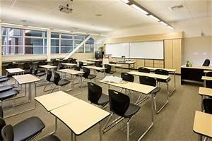 bim teachers start your engines opinion the bim hub With school classroom interior decoration