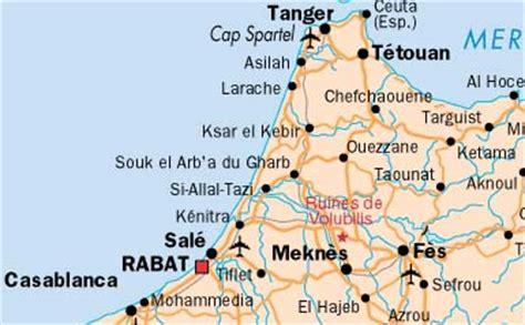 chambres à louer riad meknes chambres d 39 hôtes maroc riad el ma se
