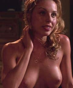 Nackt  Jennifer Lyons Free Kaley