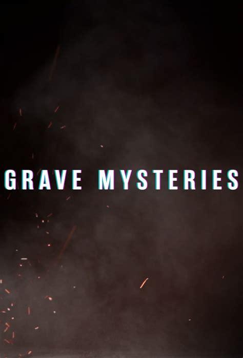 grave 2017 torrent grave mysteries 2017 ettv torrents