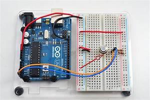 Arduino Module  Atms 360