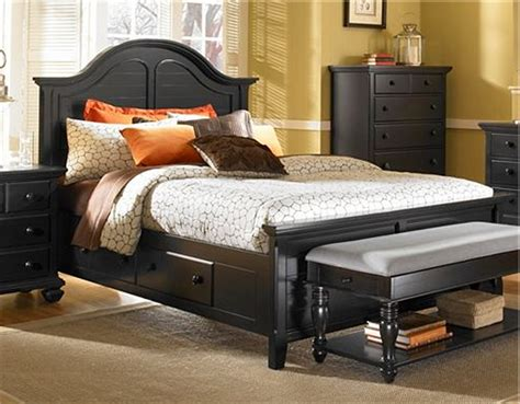Thomasville Bedroom Sets by Bedroom Create Your Pleasant Dreams With Thomasville