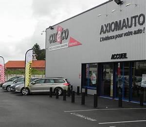 Alliance Automotive France : alliance d veloppe son offre pi ces de r emploi am today ~ Maxctalentgroup.com Avis de Voitures