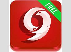 Free 9Apps Tips for Android