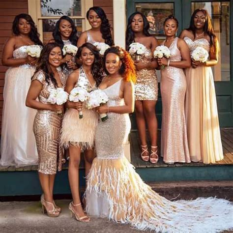 Beautiful   Wedding   Pinterest   Weddings, Wedding and