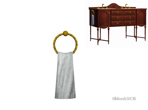 bathroom tops with sinks shinokcr s bathroom new orleans towelrack for sink 16905