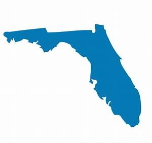 CURMUDGUCATION: FL: District Officials Lose Their Damned Minds