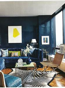 How, To, Make, Your, Home, Look, More, Expensive, U2013, Best, Diy
