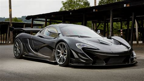 mclaren p lm wallpapers hd images wsupercars