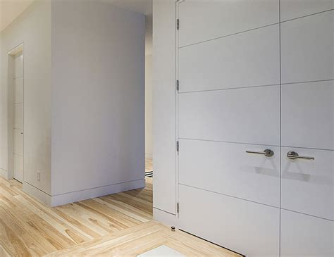 contemporary interior doors modern contemporary interior doors modern contemporary