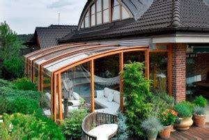 retractable patio enclosures san jose ca