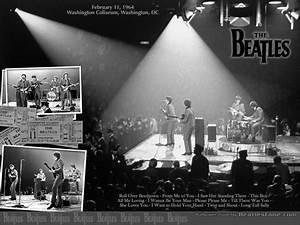 The Beatles Quotes Wallpaper. QuotesGram