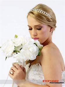 Austin Tx Wedding Hair Austin Tx Wedding Hair And Makeup
