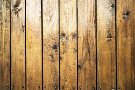 Fence Background Vintage Wood Fence Background Photohdx