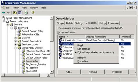Using Advanced Group Policy Management To Protect Your Gpos. How To Build An Email List Fast. Broker Insurance Companies Citation Ultra Jet. Depauw University Ranking Local Movers Denver. Wireless Internet Business Host My Own Domain. Colleges For Audio Engineering. Cfa Institute Phone Number La Times Auto Ads. St Joseph Rehabilitation Hbase Query Language. Private Investigator Movies Usb Isolator Ic