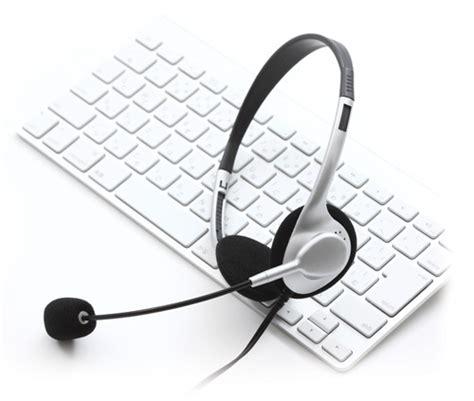 msu it service desk ict servicedesk volledig ict support voor uw organisatie