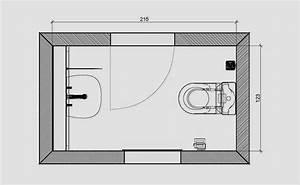 Gäste Wc Grundriss : g ste wc venedig bei hornbach ~ Orissabook.com Haus und Dekorationen