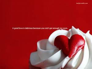 Love Quotes Desktop Backgrounds. QuotesGram