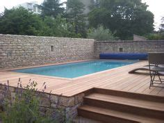 piscine semi enterr 233 e recherche piscine search