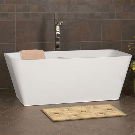 bathtubs kohler  american standard bathtub decorating