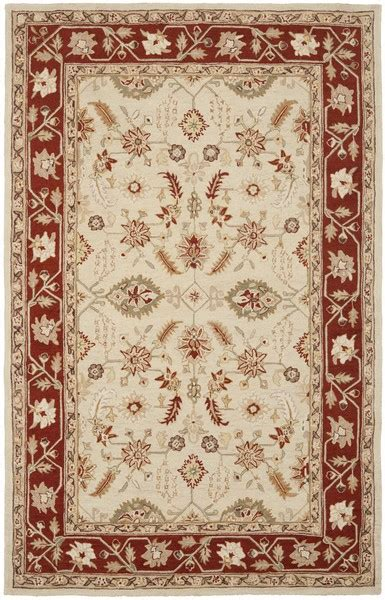 Safavieh Chelsea Collection by Americana Rugs The Chelsea Collection Safavieh