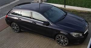 Mercedes Benz Cla 180 Shooting Brake : mercedes benz cla 180 shooting brake 2015 ~ Jslefanu.com Haus und Dekorationen