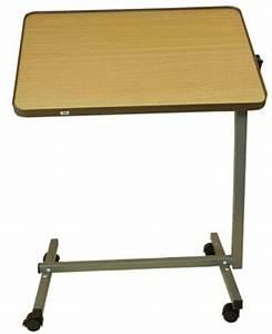 Tisch Für Bett : bett tisch fahrbar holz dekor betttisch bettisch ~ Kayakingforconservation.com Haus und Dekorationen