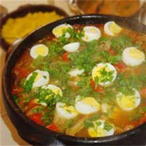 cuisine bresilienne cuisine et gastronomie brésilienne