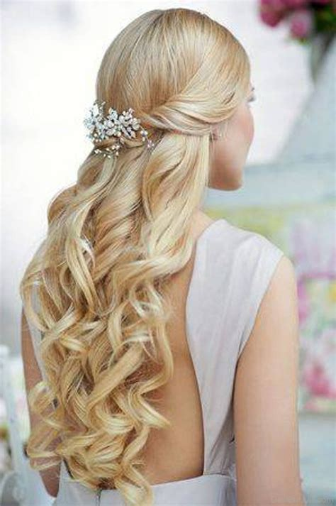 hairstyles pictures images photos