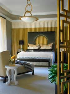 hgtv bedrooms decorating ideas 8 window treatment ideas for your bedroom hgtv