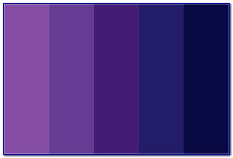 wall tile for kitchen backsplash blue and purple color palette painting home design