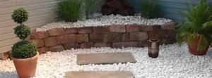 Steine Für Den Garten : mdh holzfachmarkt erichm hle stein im garten ~ Sanjose-hotels-ca.com Haus und Dekorationen