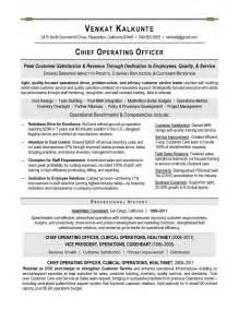 healthcare compliance officer resume sle chief compliance officer resume sales officer lewesmr