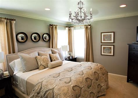 incredible master bedrooms design ideas