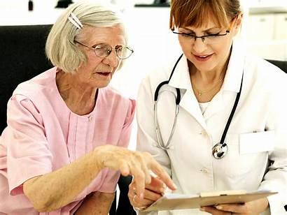 Doctor Visit Ways Livestly Procedures Avoid Medical