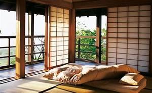 Architecture Japonaise Traditionnelle : architecture japonaise japon passion de sylv1 ~ Melissatoandfro.com Idées de Décoration