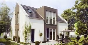 massa haus ausbauhaus fertighaus conceptline haus pure With fertighaus günstig bauen