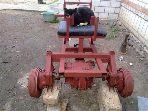 homemade tractor homemade garden mini tractor 4x4 page 8 car interior design