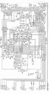 Elite Trailer Wiring Diagram