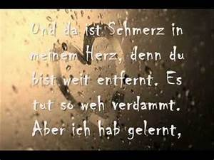 Deine Nähe Tut Mir Weh Lyrics : nah und fern songtext von zamjo lyrics ~ A.2002-acura-tl-radio.info Haus und Dekorationen