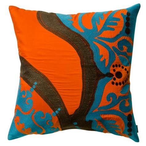 Luxury Designer Cushions Couk  Quality Soft Furnishings
