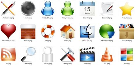 icone bureau mac aeon icon pack télécharger