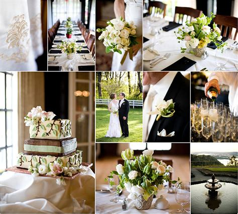 color schemes for weddings endearing combination of wedding color schemes wedding