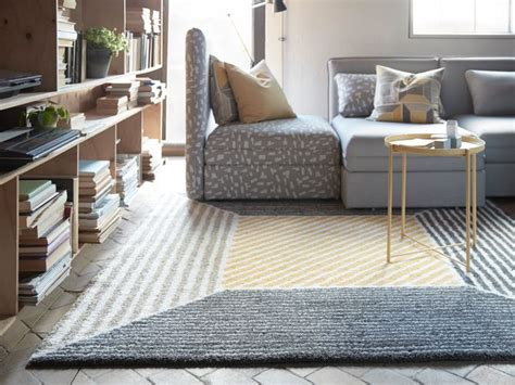 25 best ideas about tapis 200x200 on pinterest but