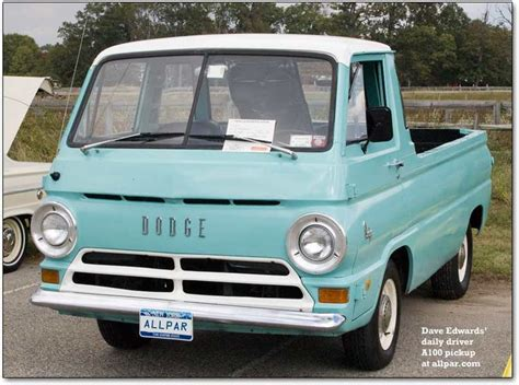 Dodge Small Truck by Best 25 Compact Trucks Ideas On Dodge
