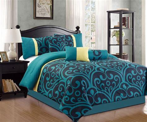 teal color comforter sets amazing teal bedspreads and comforters teal bedding sets target bedspreads inside teal color