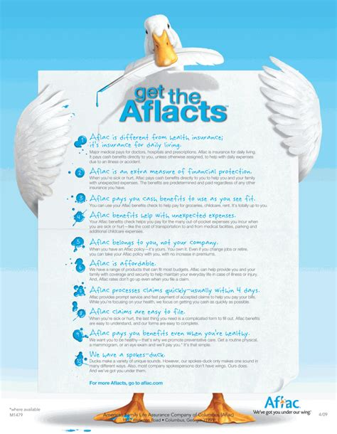 aflac phone number dale aflac insurance 14 wall st financial