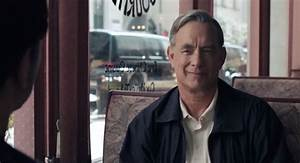 Tom Hanks Is Perfect as Mister Rogers in 'A Beautiful Day ...