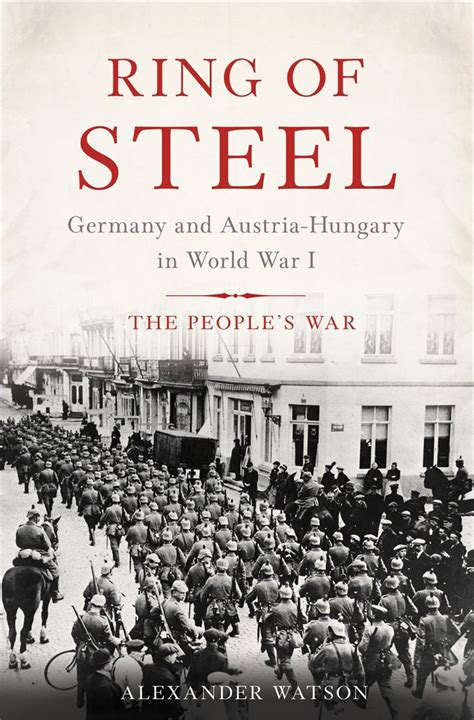 In The Gloom A Novel World War I by Book Review Ring Of Steel Open Letters Monthly An